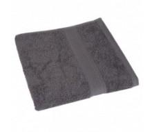 Badlaken (150 cm x 100 cm) Clarysse Talis bruin