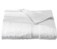 Badlaken (150 cm x 100 cm) De Witte Lietaer wit