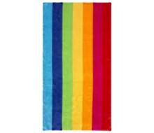 Strandlaken Rainbow