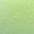 Oortje en staartje in het limoen